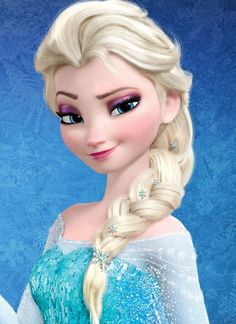 "Was ""Frozen"" actually BAD for feminism?"