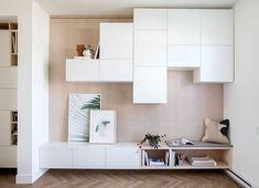 Scandinavian design in Canada | PUFIK. Beautiful Interiors. Online Magazine