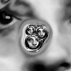 lens culture: Laurence Demaison