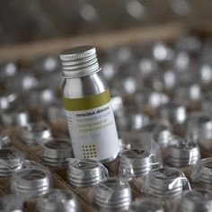 organic cold pressed rosehip seed oil Rosehip Seed Oil, Cruelty Free, Body Care, Seeds, Skincare, Packaging, Organic, Cold, Handmade