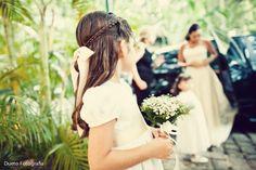 http://duetofotografia.com.br/blog/2013/07/casamento-geise-e-rodrigo/