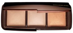 hourglass ambient lighting palette 10 Totally Necessary Cult Beauty Products to Own Right Now