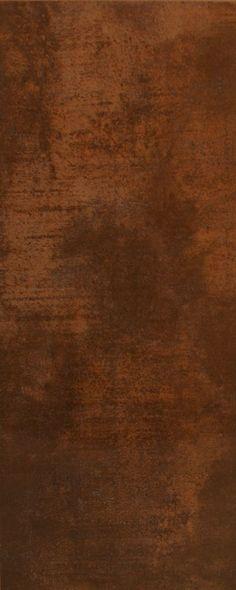 Bronze Armour Wall Tiles