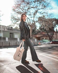 Brooke Butler, Abbey Road, Butches, Normcore, Coat, Jackets, Style, Fashion, Down Jackets