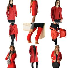 50 Shades of Red Ladies and gentlemen find the widest variety of colors like you've never seen in your favorite Cashmere Styles only at www.cashmereboutique.com FREE SHIPPING in the US  #Maroon #Red #Crimson #Scarlet #LadyInRed #Colors #CashmereBoutique #Beauty #Art #Beautiful #Pretty #Adorable #Wow #ColorWheel #Auburn #Fashion #Luxury #Accessories #Style #Shopaholic #Love #Lust #Lava #RetailTherapy #Classic #Classy #Indulgence #Chic #Diva #Stylist #Fashionable #Creative #xoxo