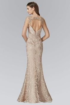 How To Dress For A Wedding, Simple Wedding Gowns, Affordable Wedding Dresses, Formal Dresses For Weddings, Mother Of The Bride Gown, Mother Of Groom Dresses, Mob Dresses, Bridesmaid Dresses, Bride Dresses
