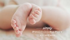 Tips for shooting photos Indoors and loving it!