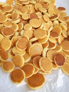 Snack Recipes, Snacks, Kaja, Minion, Nutella, Pancakes, Paleo, Chips, Sweets