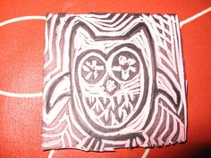 #owl.    save on party and craft supplies for 2013 ..up to 70% off retail... #arts ..#crafts .. #sewing ... share .. repin .. like  :)    http://amzn.to/13iw3yo