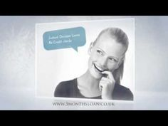 Online Payday Loan   an excellent financial management resource to help ...