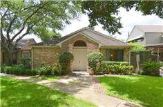 2720 Glen Haven Bl, Houston, TX 77025
