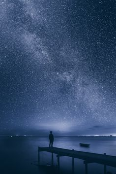 Milky Way by Jose Miguel Gago on 500px