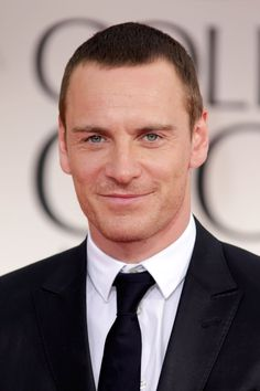 Michael Fassbender stars in Assassins Creed (2015)