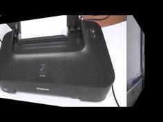 Canon PIXMA MG2570 Download Drivers   Driver Printer Download