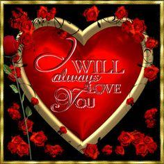 ❤️❤️❤️   l will always Love you , my sweetest Natalie in sky  ❤️❤️❤️  lch  werde dich immer lieben, meine süßeste Natalie im Himmel  ❤️❤️❤️