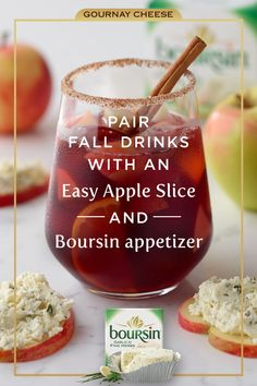 Complete your Thanksgiving spread with a delicious Boursin appetizer. The Best Holiday Pins 2019 Tapas Recipes, Cheese Recipes, Appetizer Recipes, Spinach Appetizers, Cheese Twists, Best Macaroni Salad, Boursin Cheese, Charcuterie And Cheese Board