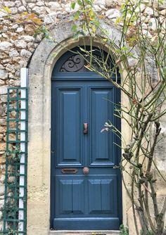 Saint-Michel-de-Montaigne (France)