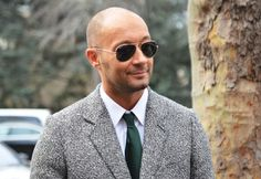 The only Milan in the World - Yes, that's Mister Vukmirovic if you will. Boh-Ring-It Best Dressed Man, Well Dressed, Milan Vukmirovic, Stockholm Street Style, Paris Street, Tommy Ton, Milan Fashion Weeks, Fashion Updates, Gq