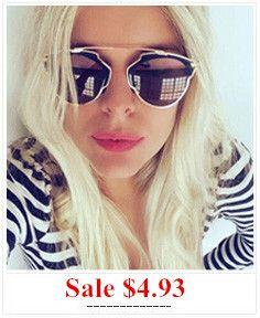 Кошка Глаз Женщины Солнцезащитные Очки Женщины 2016 Розовое Золото Мател Вождения Cateye Очки Ретро Сексуальная Occhiali да единственным Солнцезащитные Очки Lunette Femme купить на AliExpress