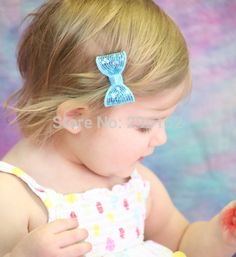 DARLING HER 10Pcs Children Girls Cute Elastic Hair Bands Headwear Kids Small Pompon Ball Ponytail Holder Rubber Bands Hair Accessories Pink L