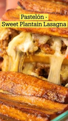 Beef Recipes, Vegetarian Recipes, Healthy Recipes, Fun Baking Recipes, Cooking Recipes, Tastemade Recipes, Latin Food, Diy Food, I Love Food