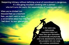Joshua harris quotes i kissed dating goodbye ebook