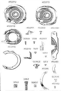 Kenmore 385.16528000 Sewing Machine Instruction Manual