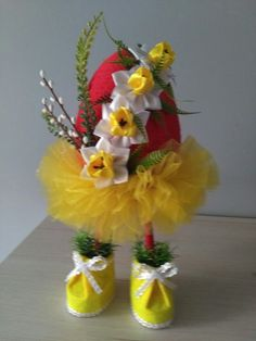 Easter Crafts, Flower Designs, Quilling, Sewing, Bag, Floral, Flowers, Manualidades, Easter Activities