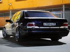 Mercedes_Benz_w140_mae_19inch_2.jpg (1134×850)