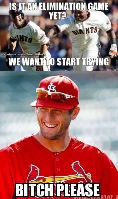 dedf86595038cc315b9103d0866f7c84 baseball memes sports memes st louis cardinals mlb memes, sports memes, funny memes