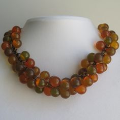 in Jewelry & Watches, Vintage & Antique Jewelry, Costume