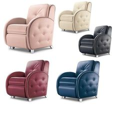 massage chair osim. osim udiva - the world\u0027s 1st triple enjoyment sofa that lets you enjoy so much more of your good life. sink into stylish and compact massage chair osim