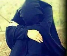 Tired Niqabi Arab Girls Hijab, Muslim Girls, Muslim Couples, Muslim Women, Hijabi Girl, Girl Hijab, Beautiful Girl Photo, Beautiful Hijab, Cute Baby Girl Pictures