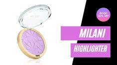 Eye Palette, Eyeshadow Palette, Milani Conceal And Perfect, True Match Lumi, Kardashian Beauty, Glitter Lipstick, Makeup Setting Spray, Lip Stain, No Foundation Makeup