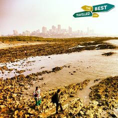 #Mumbai #India