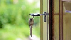 Guide to Escrow Closing Costs and Other Third-party Fees Feng Shui, Closing Costs, State Farm, Solid Doors, Aluminium Doors, Home Ownership, Rental Property, Income Property, Shopping