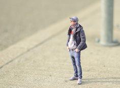 twinkind_3D_printed_portrait_figurines_06