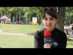 Lucie Claire vous propose ses incontournables pour le Festival d'été de Québec 2012. Quels sont les vôtres ?