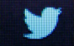 Twitter says it has filed for an IPO