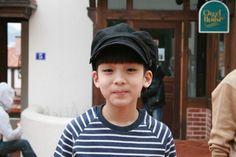 Jisung - TRCNG Nct, Idol, Childhood, Baby, Korean, Toddler Girls, Infancy, Korean Language, Baby Humor