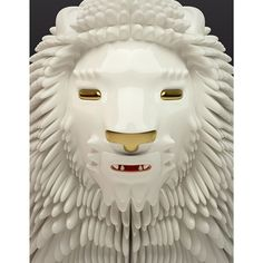 Papers.co wallpapers - bd39-face-animal-ditigital-lion-art-illustration - http://papers.co/bd39-face-animal-ditigital-lion-art-illustration/ - art