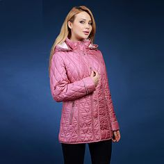 winter jacket women European and USA autumn and winter parka plus thick slim cotton coat with hood plus size 46-62 VLC-V301 (32701615030)  SEE MORE  #SuperDeals