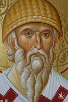 Paint Icon, Byzantine Icons, Orthodox Icons, Christian Art, Saints, Princess Zelda, Painting, Fictional Characters, Face