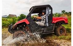New 2017 Yamaha Viking EPS ATVs For Sale in North Carolina. Class-leading off-road capability and durability now comes with a quieter, smoother cabin in the ultra-tough Viking EPS.