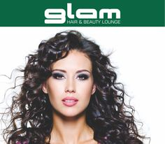 Glam Boutique - Admire Media