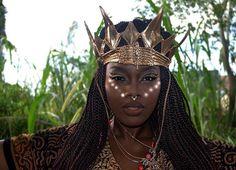Black Men Love Black Women - she's pretty Brown Skin Girls, Brown Girl, Black Girls Rock, Black Girl Magic, Melanin Queen, Black Pride, My Black Is Beautiful, Beautiful Women, Mo S