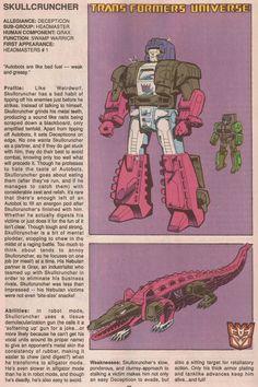 Transformers Decepticons, Transformers Characters, Classic Cartoons, Cool Cartoons, Hasbro Studios, Comic Art, Geek Stuff, Toys, Awesome Stuff