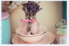 https://www.facebook.com/kwiaciarnia.lawendowa.5?ref=ts&fref=ts