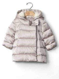 Capable Baby Girl Gap/next Winter Sleepsuits Clothing, Shoes & Accessories Baby & Toddler Clothing Size 6-9 Months Selling Well All Over The World