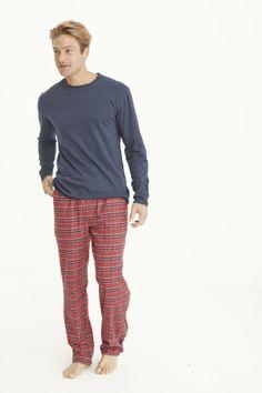 10f24f55cb7b Stafford men s pajama sleep set....Jammies for my Hunny for Christmas
